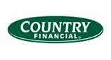 Gallery Image country%20financial.png
