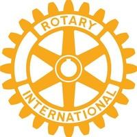 Rotary Club of Elgin