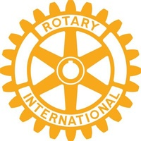 The Rotary Club of Elgin