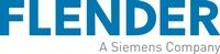 Flender Corporation