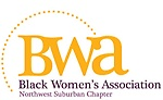 Black Women's Association