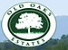 Old Oaks Estates