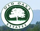 Old Oaks Estates