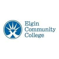Elgin Community College - Board of Trustees