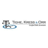 Tighe, Kress & Orr, P.C.