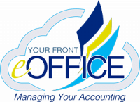 Your Front eOffice, Inc.