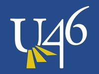 School District U-46 Board Of Education