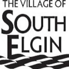 Village of South Elgin Board of Trustees