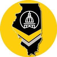 Illinois Chamber of Commerce