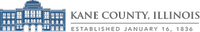 Kane County Board
