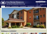 Gallery Image fox%20river%20horizon.jpg