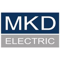 MKD Electric Inc