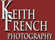 Gallery Image Keith-French-Photography_small%20logo.jpg