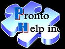 Pronto Help, Inc.