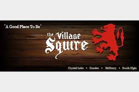 Gallery Image village%20squire.jpg