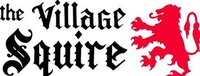 The Village Squire - South Elgin