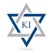 Gallery Image Congregation%20Kneseth%20Israel.png
