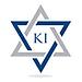 Congregation Kneseth Israel