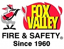Fox Valley Fire & Safety