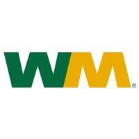 Waste Management of Illinois, Inc.