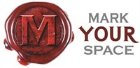 Mark Your Space, Inc.
