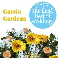 Garvin Gardens
