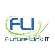 Future Link IT