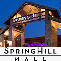 Spring Hill Mall