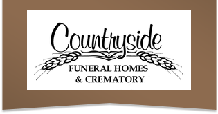 Gallery Image countryside%20funeral.png