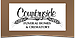 Countryside Funeral Homes and Crematory