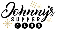 Johnny's Supper Club