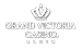 Grand Victoria Casino - Elgin