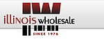 Illinois Wholesale Cash Register Inc.