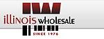 Illinois Wholesale Cash Register Inc.