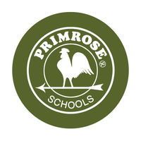 Primrose School of South Elgin
