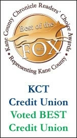 Gallery Image KCT-Credit-Union_Voted-Best.jpg