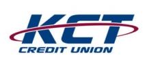 Gallery Image KCT-Credit-Union_logo.jpg