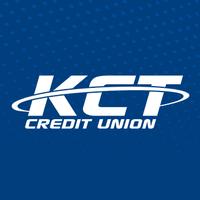 KCT Credit Union