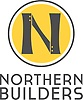 Northern Builders