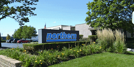 Northern Builders