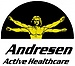 Andresen Active Healthcare