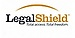 LegalShield Business Solutions