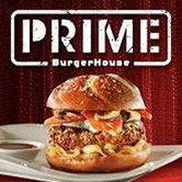 Prime BurgerHouse