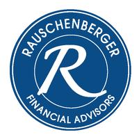 Rauschenberger Financial Advisors
