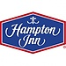 Hampton By Hilton Elgin