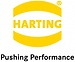 HARTING, Inc. of North America