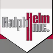 Ralph Helm, Inc.