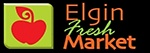 Elgin Fresh Market #2