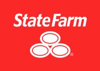 State Farm Insurance - David Im
