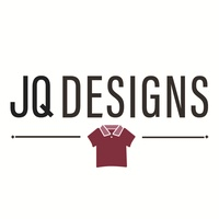 JQ Designs, LLC